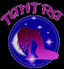 Le Tantra – Club Libertin – Village Naturiste – Cap d'Agde